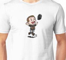 My Little Gerald Unisex T-Shirt