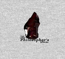 The Philosopher's Stone Unisex T-Shirt
