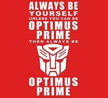 Always - Prime T-Shirt