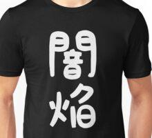 DARK FLAME MASTER Unisex T-Shirt