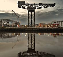 Clydeside 1 by illman