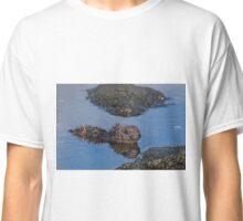 Marine Iguana Classic T-Shirt