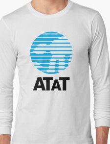 ATaT Long Sleeve T-Shirt