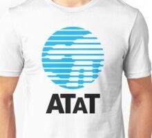 ATaT Unisex T-Shirt