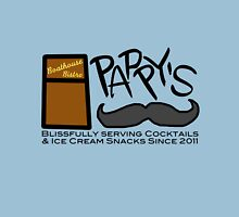 Pappy's T-Shirt