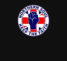 Classic Northern Soul Keep the Faith T-Shirt