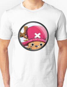 chopper 0 T-Shirt