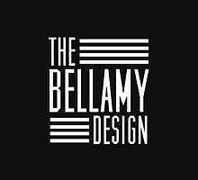 Bellamy Design Co T-Shirt