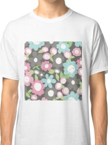 Honorable Fabulous Vigorous Productive Classic T-Shirt