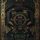 BioShock: Rapture by Kevin James Bernabe