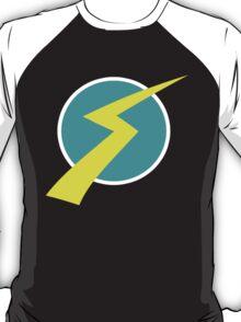 Meet The Robinsons - Wilbur Robinson T-Shirt T-Shirt