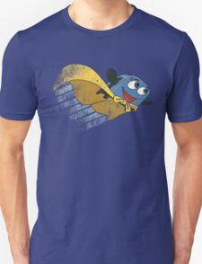 Brave Little Toaster - Fly Away Shirt Unisex T-Shirt