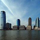 New Jersey by jimmylu