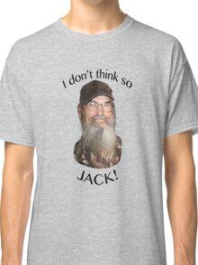 Si - Duck Commander Classic T-Shirt