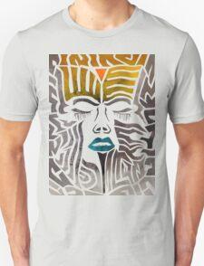 Ramesses T-Shirt
