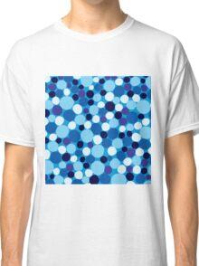Energetic Humorous Graceful Sensitive Classic T-Shirt