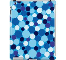 Energetic Humorous Graceful Sensitive iPad Case/Skin