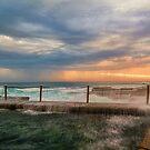 Dawn of Summer 2012 (2) by Jason Ruth