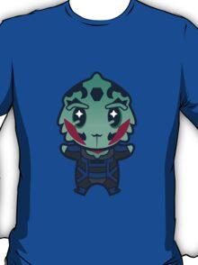 Junior Assassin T-Shirt