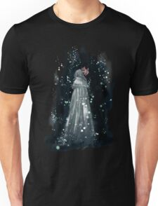 Let mylove be the ligth that guides you home II Unisex T-Shirt