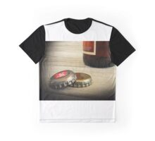 Summer Ale Graphic T-Shirt