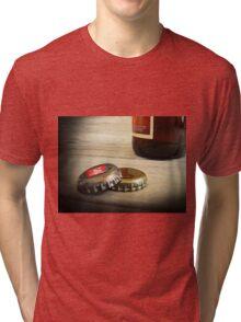 Summer Ale Tri-blend T-Shirt