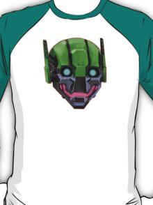 Exo Singular Smile T-Shirt
