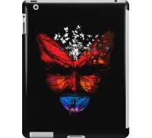 mariposatori iPad Case/Skin