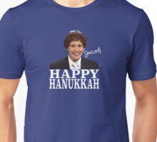 Jacob the Jewish Boy Unisex T-Shirt
