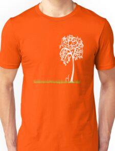Tree of life t Unisex T-Shirt