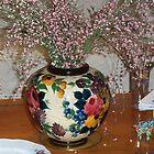 IL VASO...della zia Maria---VETRINA RB EXLORE 24 DICEMBRE 2012 ---GRAZIE ZIA! by Guendalyn