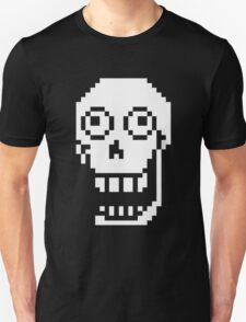 Happy Papyrus T-Shirt