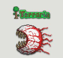 Terraria Eye Of Cthulhu Unisex T-Shirt
