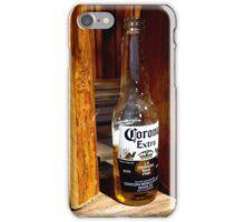 Corona iPhone Case/Skin