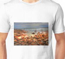 Crowdy Head (3 of 3) Unisex T-Shirt