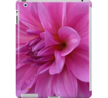 Petals (available in ipad cases) iPad Case/Skin