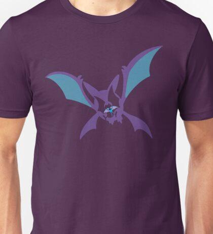 Poké-Bats Unisex T-Shirt