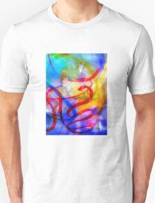 Feeling Inspired T-Shirt
