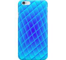 Water Tiles iPhone Case/Skin