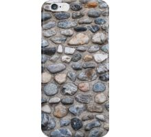 Rocks iPhone Case iPhone Case/Skin
