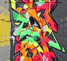 Wall-Art-006 by E-creative