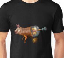 odour le bacon Unisex T-Shirt