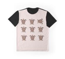 I like it this way Graphic T-Shirt