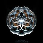 Blitzball by Illusionaria