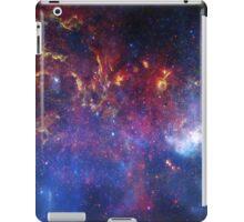 Nebula iPad Case/Skin