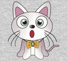 Kitty Kitty Kids Clothes