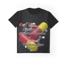 The Embalmer Graphic T-Shirt