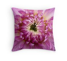 So Close (available in ipad case) Throw Pillow