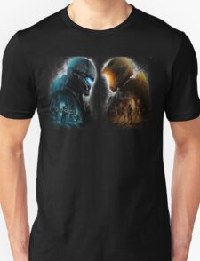 Halo 5 Guardians T-Shirt