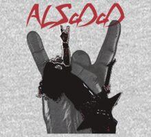 ALSaDaD Kids Clothes